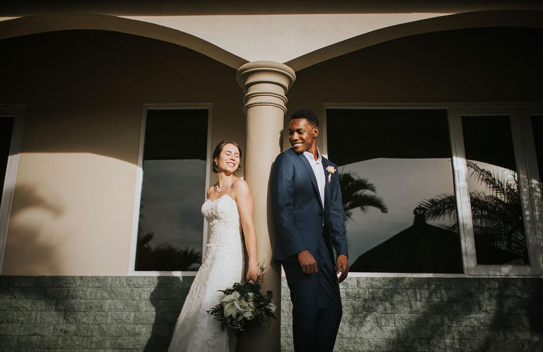 wedding-isaac-jimbaran-bali-32