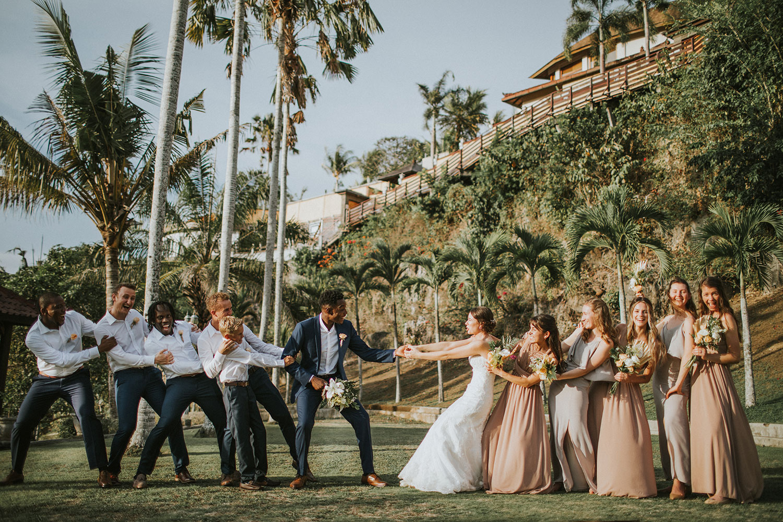 wedding-isaac-jimbaran-bali-36