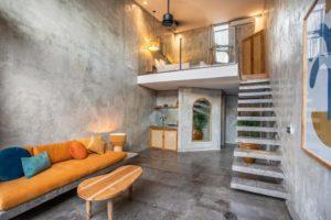 james-apartement-1