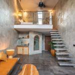 james-apartement-2