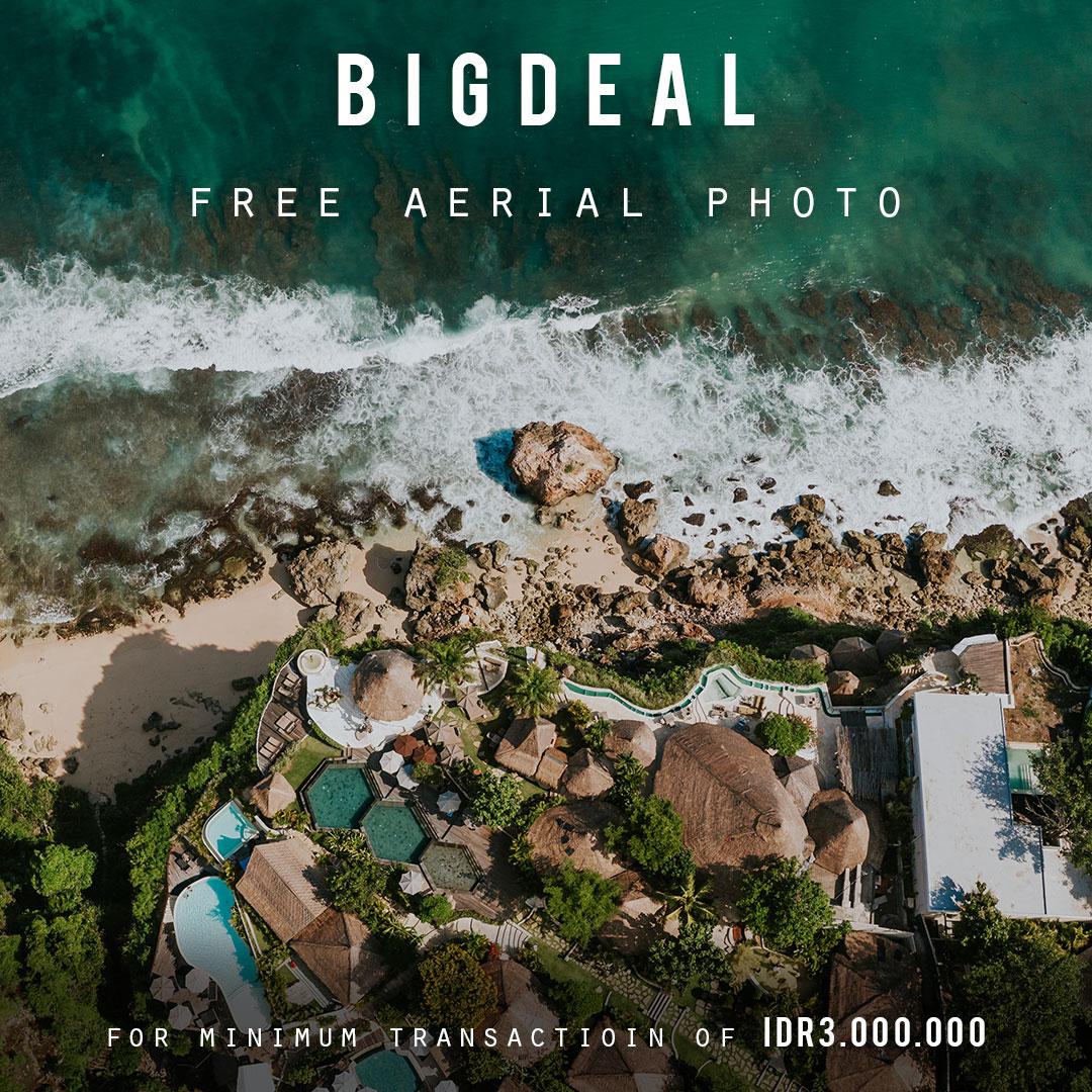 bpso-free-aerial-property