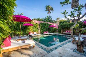 pink-hotel-sanur-1