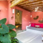 pink-hotel-sanur-13