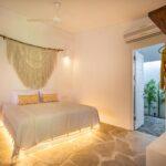 pink-hotel-sanur-14