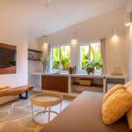 pink-hotel-sanur-15