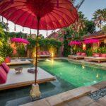 pink-hotel-sanur-19