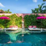 pink-hotel-sanur-2