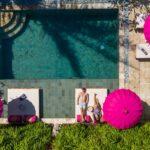 pink-hotel-sanur-20