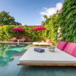 pink-hotel-sanur-4