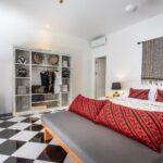 pink-hotel-sanur-6