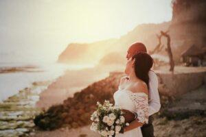 prewedding-balquisse-heritage-bali-14