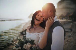 prewedding-balquisse-heritage-bali-15