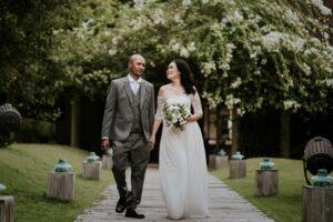 prewedding-balquisse-heritage-bali-19