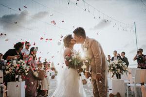wedding-mikha-dora-klapa-resort-1