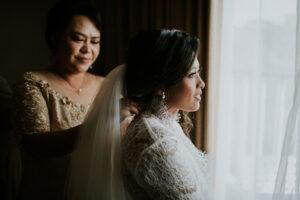 wedding-mikha-dora-klapa-resort-11