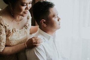 wedding-mikha-dora-klapa-resort-12