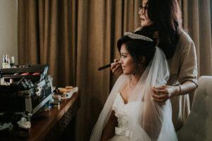 wedding-mikha-dora-klapa-resort-14