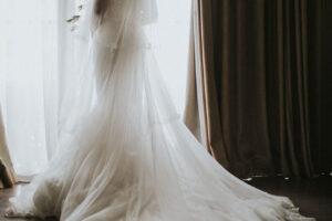 wedding-mikha-dora-klapa-resort-15
