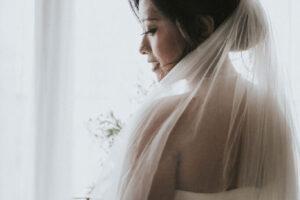 wedding-mikha-dora-klapa-resort-16