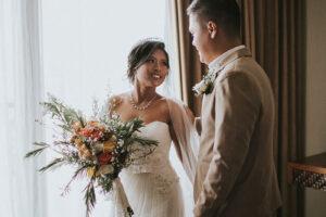 wedding-mikha-dora-klapa-resort-17