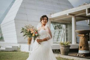 wedding-mikha-dora-klapa-resort-18