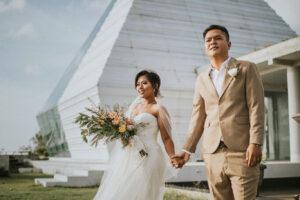 wedding-mikha-dora-klapa-resort-19