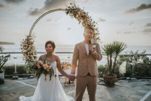 wedding-mikha-dora-klapa-resort-2