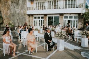 wedding-mikha-dora-klapa-resort-20
