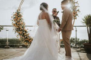 wedding-mikha-dora-klapa-resort-21