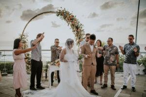 wedding-mikha-dora-klapa-resort-22