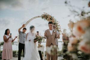 wedding-mikha-dora-klapa-resort-23