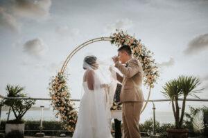 wedding-mikha-dora-klapa-resort-24
