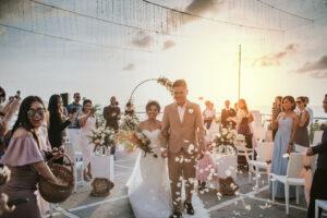 wedding-mikha-dora-klapa-resort-26