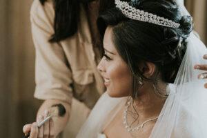 wedding-mikha-dora-klapa-resort-27