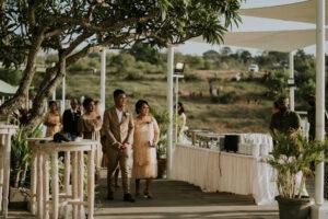 wedding-mikha-dora-klapa-resort-28
