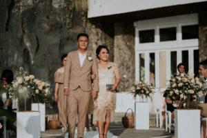 wedding-mikha-dora-klapa-resort-29
