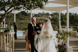 wedding-mikha-dora-klapa-resort-30