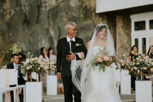 wedding-mikha-dora-klapa-resort-31