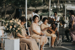 wedding-mikha-dora-klapa-resort-32