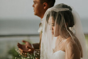 wedding-mikha-dora-klapa-resort-33