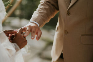 wedding-mikha-dora-klapa-resort-34