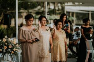 wedding-mikha-dora-klapa-resort-36