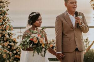 wedding-mikha-dora-klapa-resort-37
