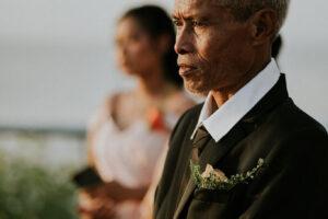 wedding-mikha-dora-klapa-resort-38