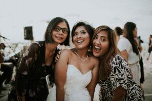 wedding-mikha-dora-klapa-resort-4