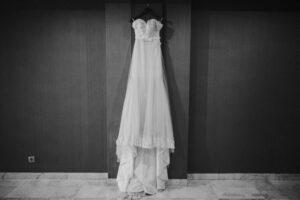 wedding-mikha-dora-klapa-resort-45