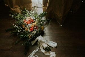 wedding-mikha-dora-klapa-resort-46