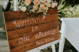 wedding-mikha-dora-klapa-resort-47