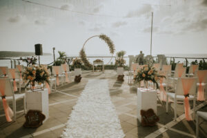 wedding-mikha-dora-klapa-resort-48