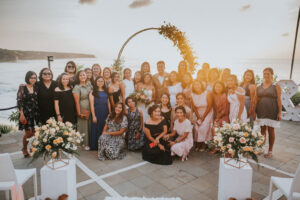 wedding-mikha-dora-klapa-resort-49